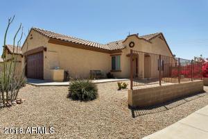 11133 E NEW FRONTIER Court, Gold Canyon, AZ 85118