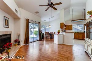 3838 E CAROL ANN Way, Phoenix, AZ 85032