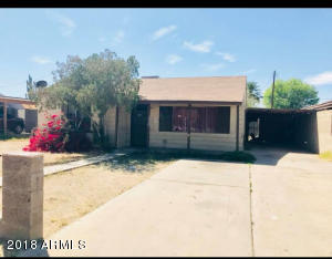 6634 S 4TH Avenue, Phoenix, AZ 85041
