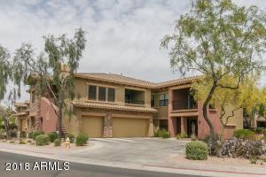 21320 N 56TH Street, 1134, Phoenix, AZ 85054