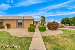 10502 W PALMERAS Drive, Sun City, AZ 85373