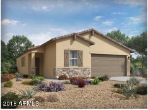4127 S 97TH Drive, Tolleson, AZ 85353