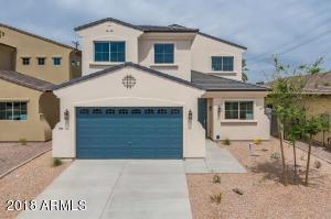 2314 W Sierra Vista Drive, Phoenix, AZ 85015