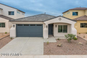2326 W Sierra Vista Drive, Phoenix, AZ 85015