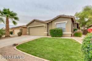 43836 W ELM Drive, Maricopa, AZ 85138