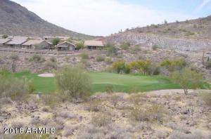 9845 N Solitude Canyon, 24, Fountain Hills, AZ 85268