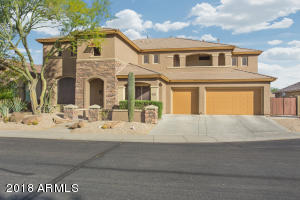 2167 W COHEN Court, Anthem, AZ 85086