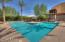 4747 N SCOTTSDALE Road, G3001, Scottsdale, AZ 85251