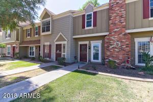 3431 W KIMBERLY Way, 4, Phoenix, AZ 85027