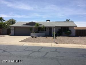 6249 E BOISE Street, Mesa, AZ 85205