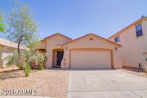 5023 S 25TH Drive, Phoenix, AZ 85041