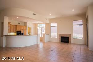 15820 E BRITTLEBUSH Lane, Fountain Hills, AZ 85268
