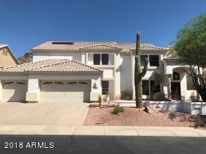 916 E DESERT FLOWER Lane, Phoenix, AZ 85048
