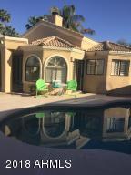 7899 E CLINTON Street, Scottsdale, AZ 85260