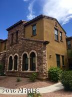 20750 N 87TH Street, 1050, Scottsdale, AZ 85255