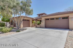 15477 W CAMPBELL Avenue, Goodyear, AZ 85395