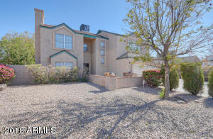 6073 W Caribe Lane, Glendale, AZ 85306
