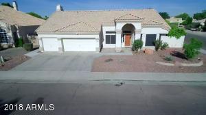 3320 N 112TH Avenue, Avondale, AZ 85392