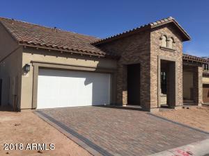 2065 N RED CLIFF, Mesa, AZ 85207