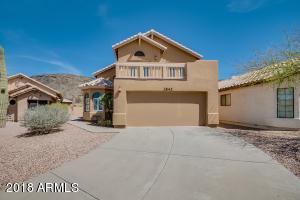 3842 E THUNDERHILL Place, Phoenix, AZ 85044
