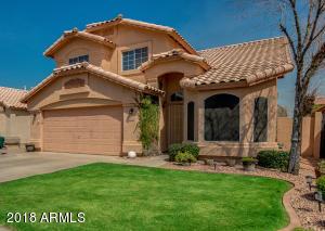 12618 W Sheridan Street, Avondale, AZ 85392