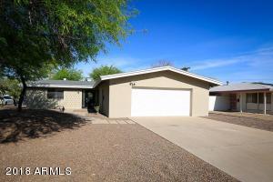 3403 S TERRACE Road, Tempe, AZ 85282