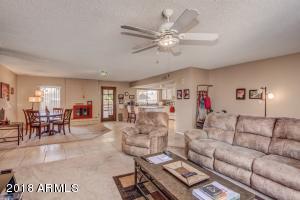 6265 E ACOMA Drive, Scottsdale, AZ 85254