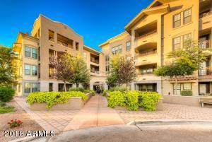 7291 N SCOTTSDALE Road, 3005, Paradise Valley, AZ 85253