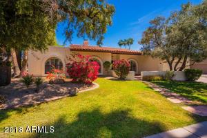 9019 N 83RD Place, Scottsdale, AZ 85258