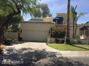 9433 S 47th Place, Phoenix, AZ 85044