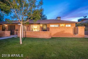 6418 S STANLEY Place, C, Tempe, AZ 85283