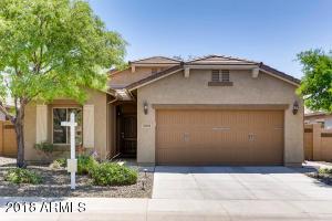 1703 W Big Oak Street, Phoenix, AZ 85085