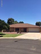 17221 N EAGLE Court, Glendale, AZ 85308