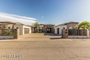 8309 W SOFTWIND Drive, Peoria, AZ 85383