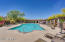 3935 E ROUGH RIDER Road, 1251, Phoenix, AZ 85050