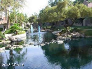 10017 E MOUNTAIN VIEW Road, 1054, Scottsdale, AZ 85258