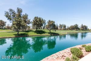 3800 S CANTABRIA Circle, 1028, Chandler, AZ 85248