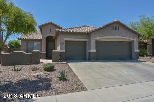 41104 N MAJESTY Way, Anthem, AZ 85086