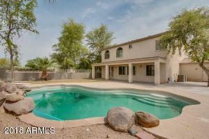 2208 W MALDONADO Road, Phoenix, AZ 85041