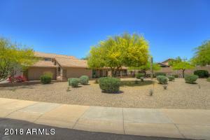 2160 E CASITAS DEL RIO Drive, Phoenix, AZ 85024