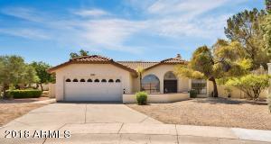 4030 E SALINAS Court, Phoenix, AZ 85044
