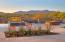 10834 E Wildcat Hill Road, Scottsdale, AZ 85262