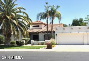 5525 N 75TH Place, Scottsdale, AZ 85250