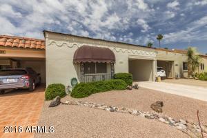 4806 N 78TH Place, Scottsdale, AZ 85251