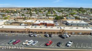 11124 W CALIFORNIA Avenue, Youngtown, AZ 85363