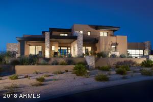 9290 E THOMPSON PEAK Parkway, 428, Scottsdale, AZ 85255