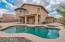 6938 E Culver Street, Mesa, AZ 85207