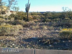 12175 E MARY KATHERINE Drive, 5, Scottsdale, AZ 85259
