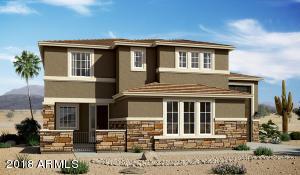 17836 W SHERMAN Street, Goodyear, AZ 85338