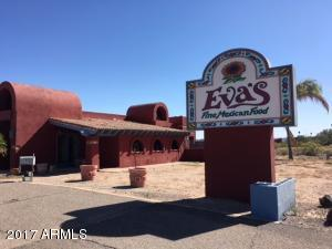 7087 S SUNLAND GIN Road, Eloy, AZ 85131